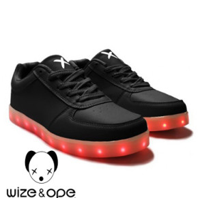 Wize-Ope-LED-Shoes1